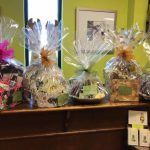 Custom Made Gift Baskets